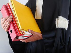 A compter de la connaissance d'un manquement, aucun « délai raisonnable » ne s'impose aux concurrents évincés pour saisir le juge des référés précontractuels
